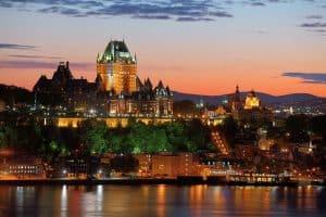 เที่ยวแคนาดาช่วงไหน